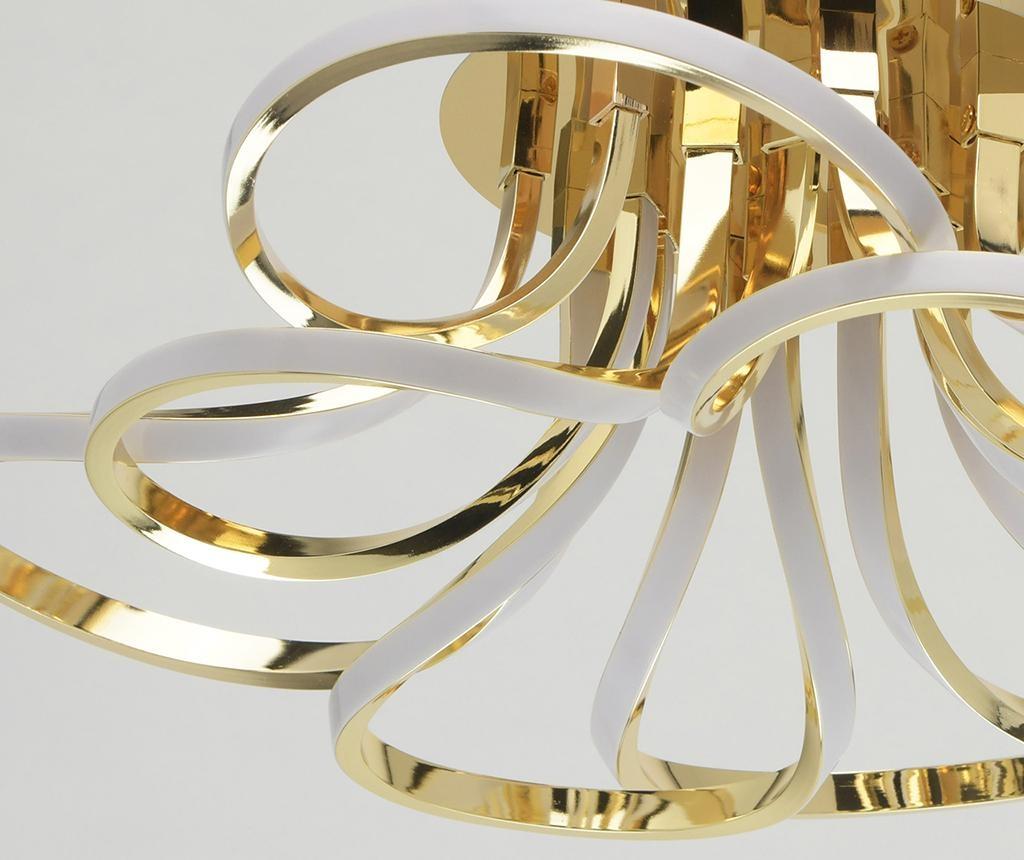 Lustra Leon Gold