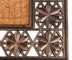 Welcome Aspen Lábtörlő szőnyeg 58x96 cm