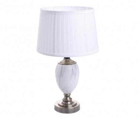 Лампа Noelani