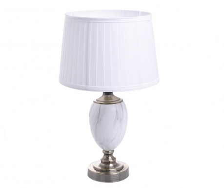 Lampa Noelani