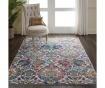 Tepih Flowers 160x229 cm