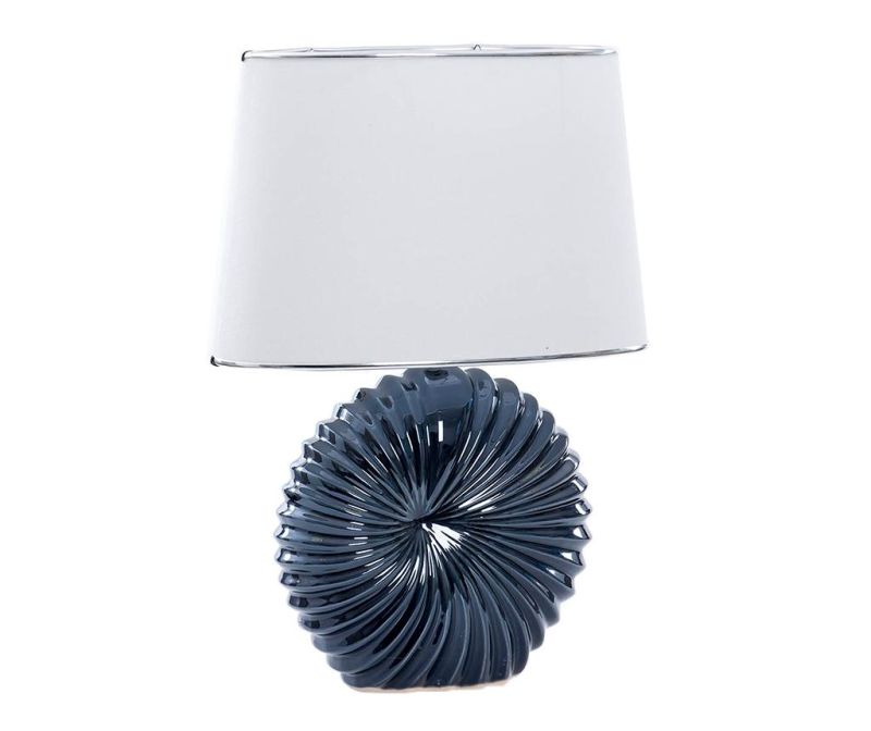 Lampa Jasmin