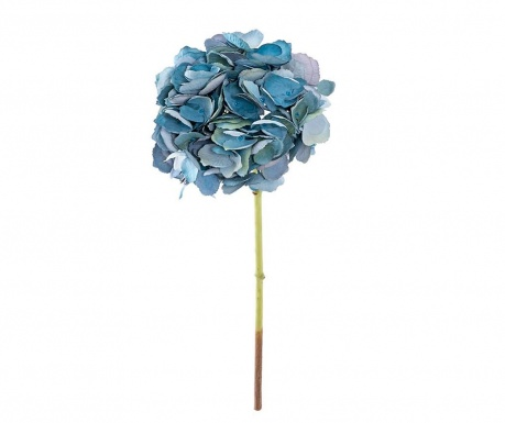 Umelá kvetina Hydrangea