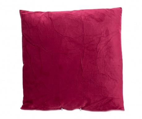 Baxter Red Díszpárna 45x45 cm