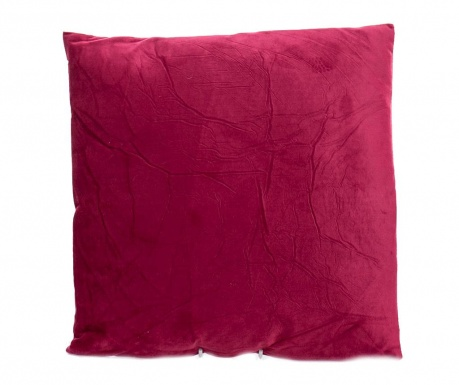 Dekoračný vankúš Baxter Red 45x45 cm