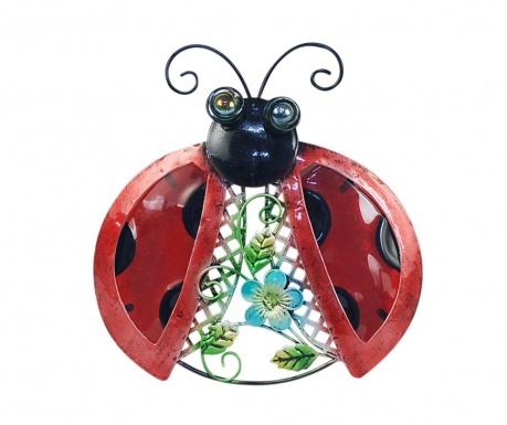 Ladybug Fali dekoráció