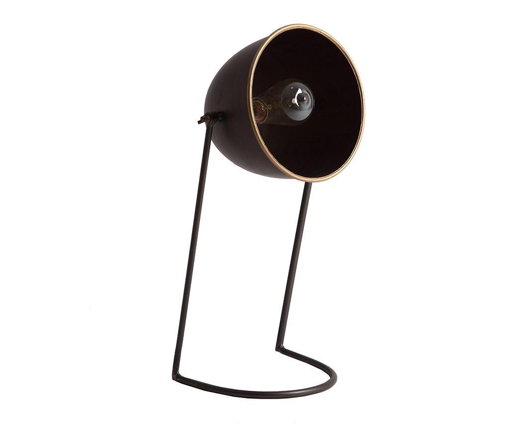Bomb Lámpa