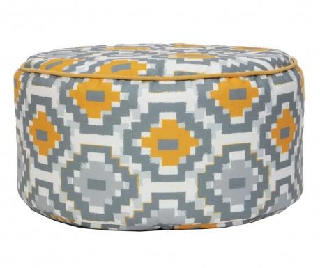 Jastuk za sjedenje Dombi Ethnic
