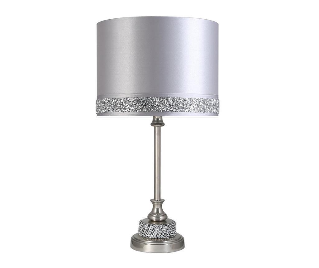 Nočna svetilka Glam Vibes