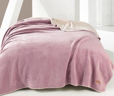 Patura Josy  Pink 150x200 cm