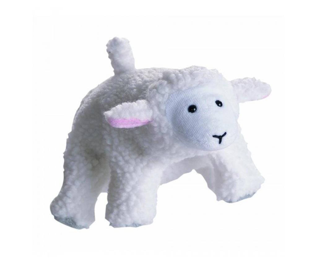 Lutka za ruku Sheep