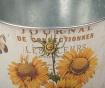 Květináč Sunflower