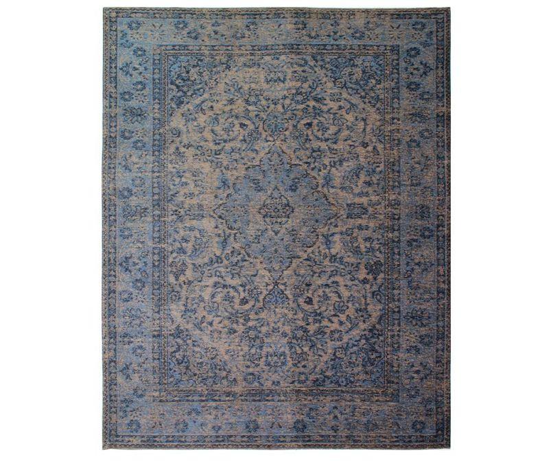 Tepih Bianco Denim Blue 200x290 cm