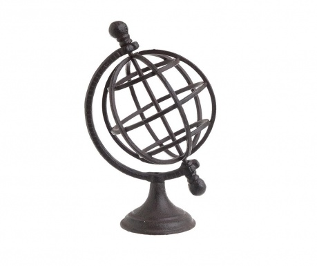 Ukras Globe Brown