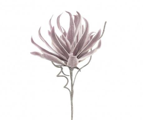 Umetni cvet Chrysanthemum