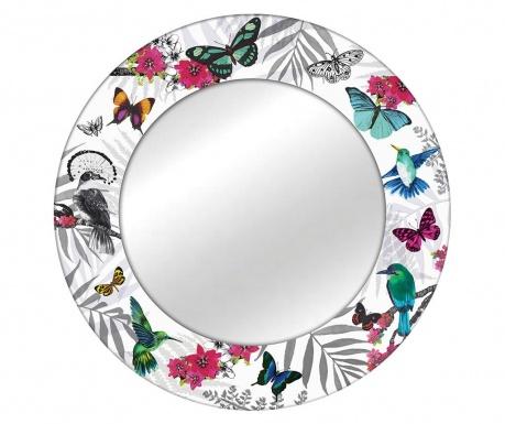 Zrcadlo Mystical Forest