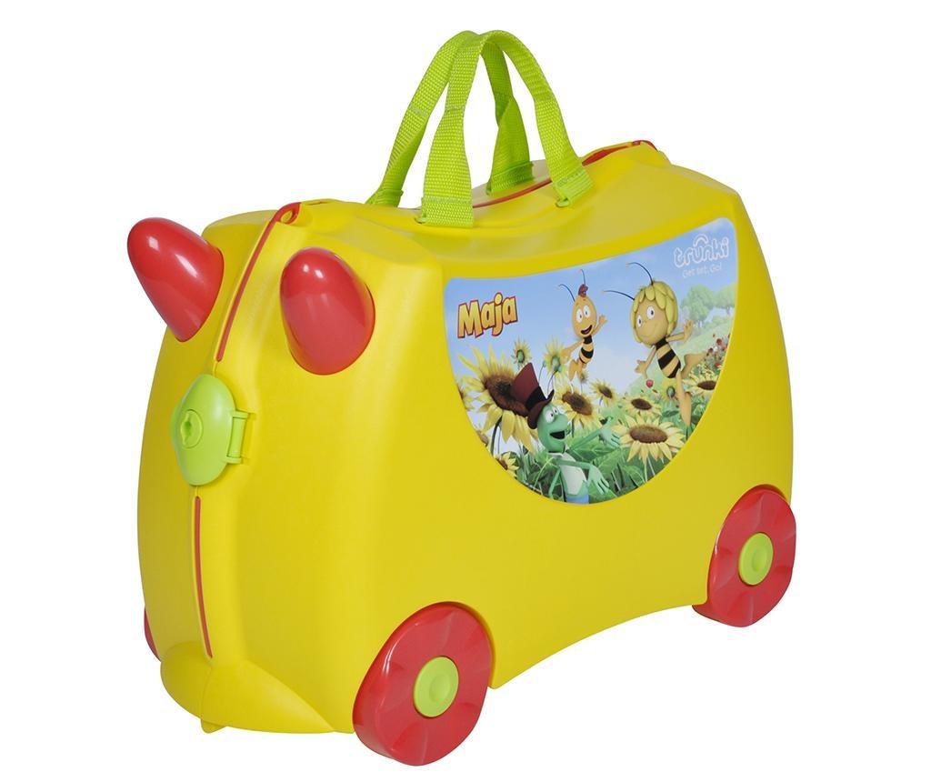 Potovalna torba Bee Maja 18 L