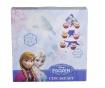 Frozen Cupcakes 17 darabos Muffin sütő szett