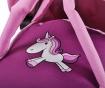 Voziček za lutko Ruby Purple