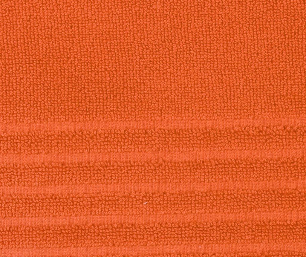 Alfa Orange Fürdőszobai szőnyeg 50x70 cm
