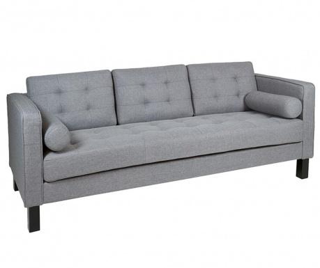 Sofa 3 locuri Alos