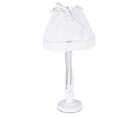 Svjetiljka Marisol