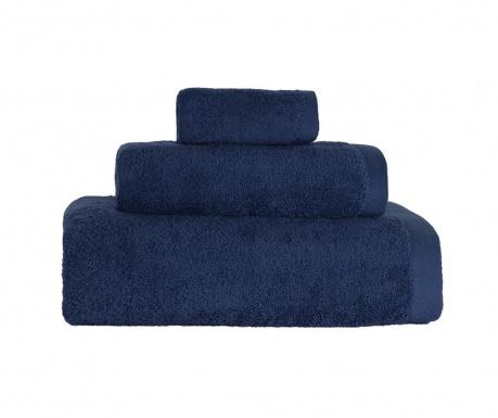 Sada 3 uterákov Alfa Azul