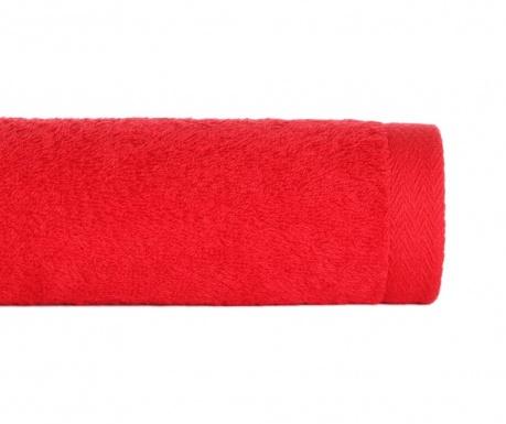 Uterák Alfa Red