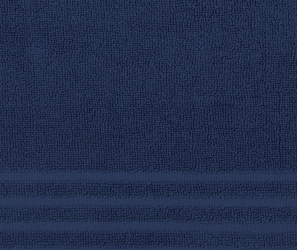 Alfa Azur Fürdőszobai szőnyeg 50x70 cm