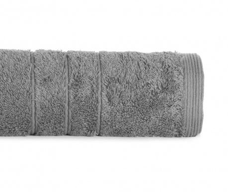 Kopalniška brisača Omega Stone 30x50 cm