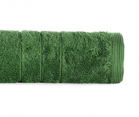 Uterák Omega Moss Green