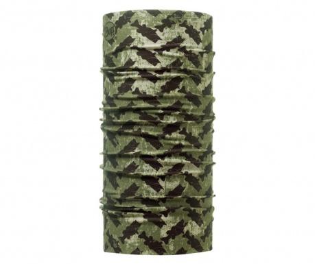 Fular circular unisex Buff Insect Shield Tradition 24.5x53 cm