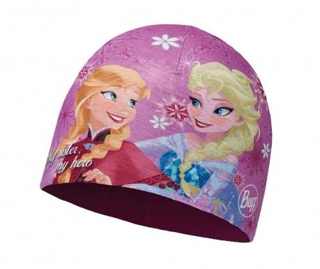 Caciula copii Buff Frozen Sisters