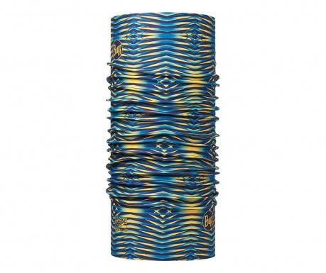 Bandana multifunctionala unisex Buff Fuss Multi 24.5x53 cm