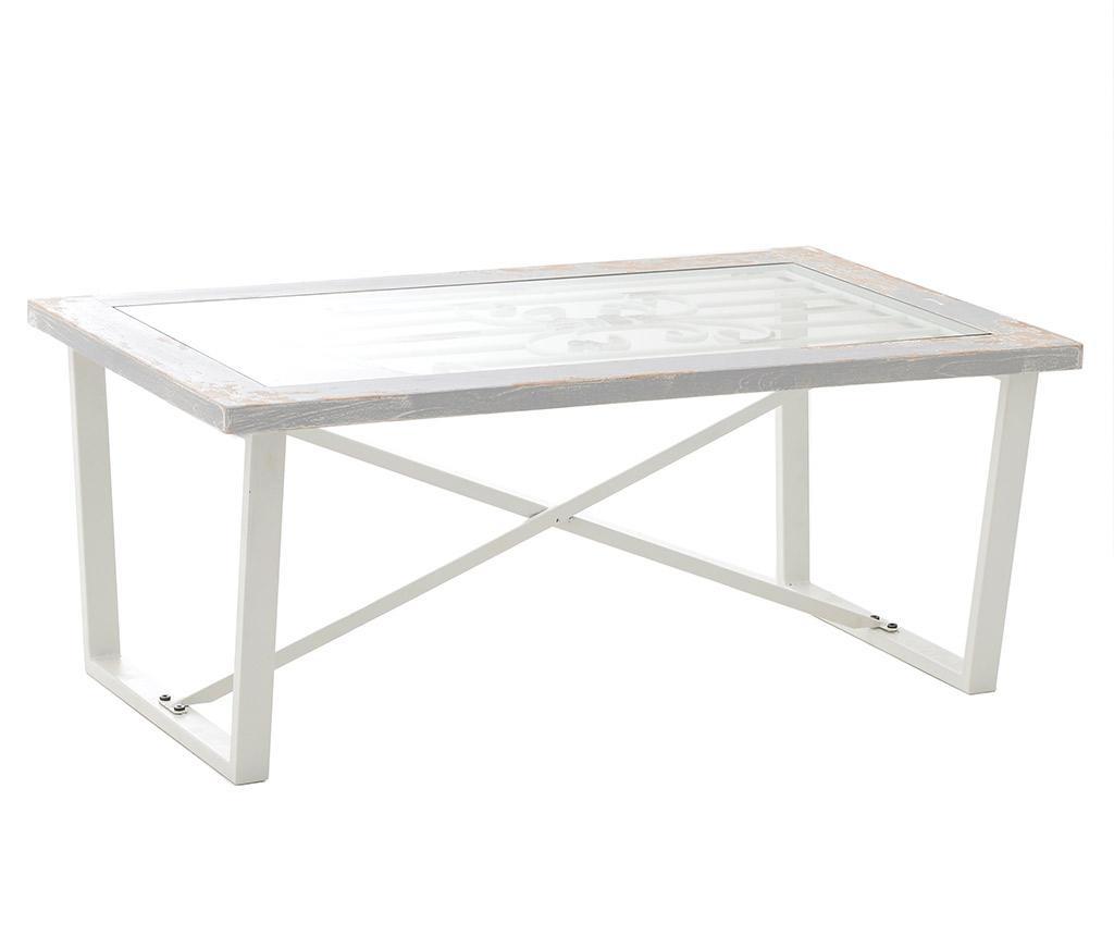 Konferenční stolek Brandice
