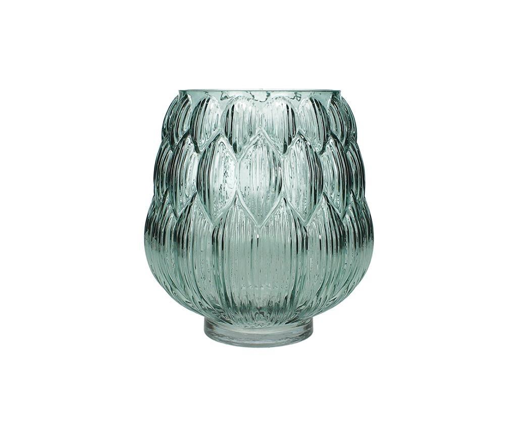 Vaza Petra M
