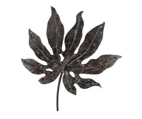 Stenska dekoracija Leaf