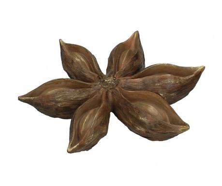 Dekoracija Vanilla