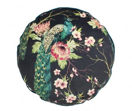 Sedežna blazina Florala 45 cm