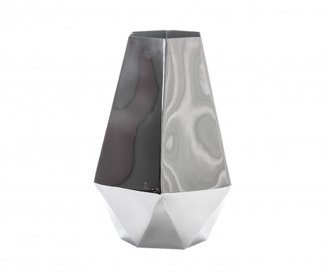 Váza Temiri