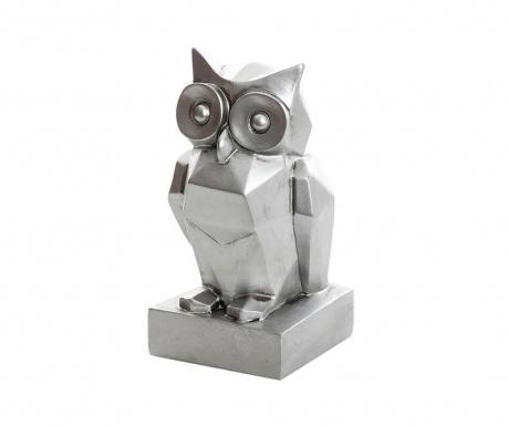 Dekorace Cute Owl