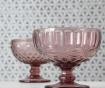 Cupa pentru desert Brescia
