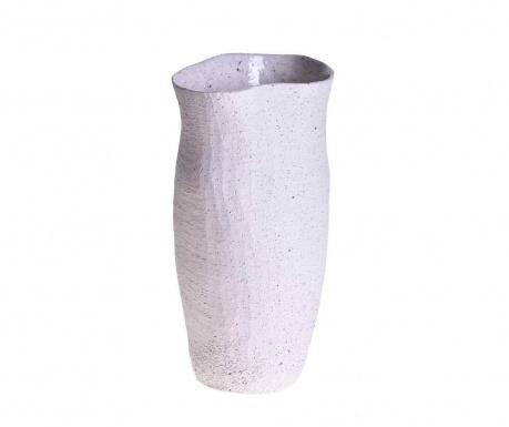 Vaza Candace