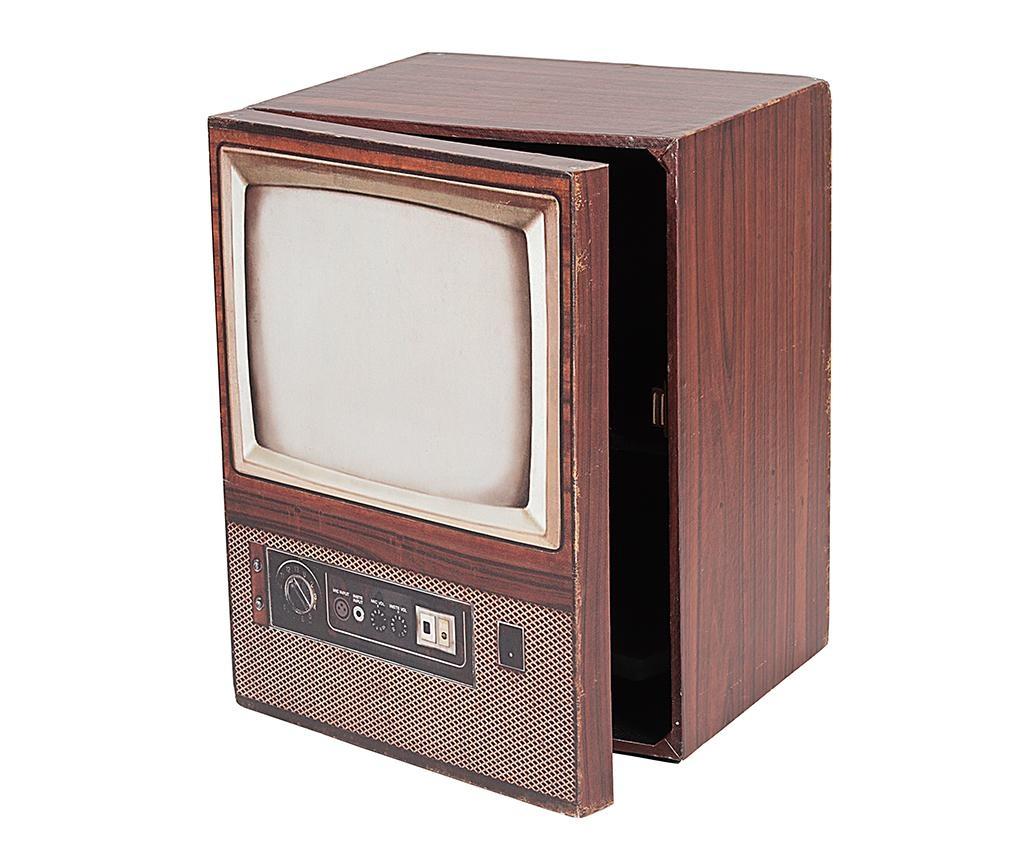 Ormarić Television