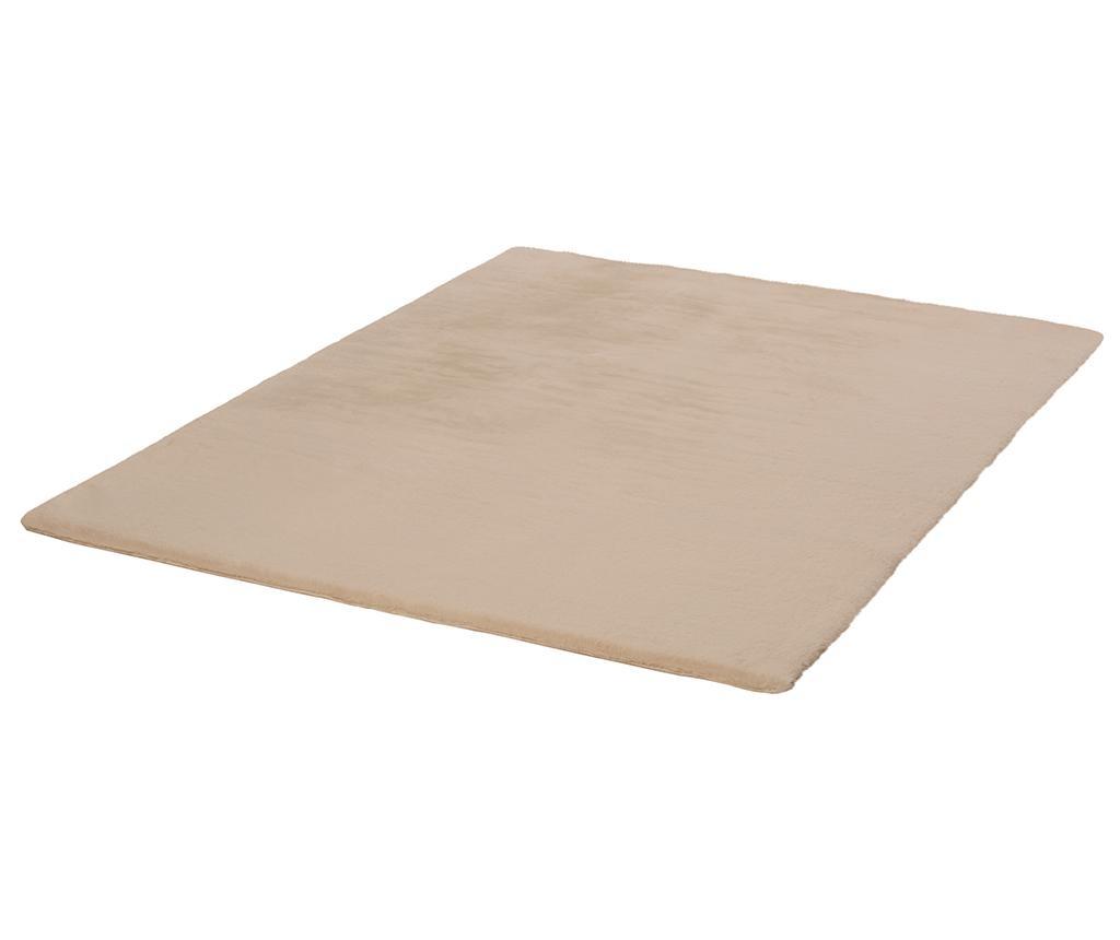 Preproga Mambo Cream 160x230 cm