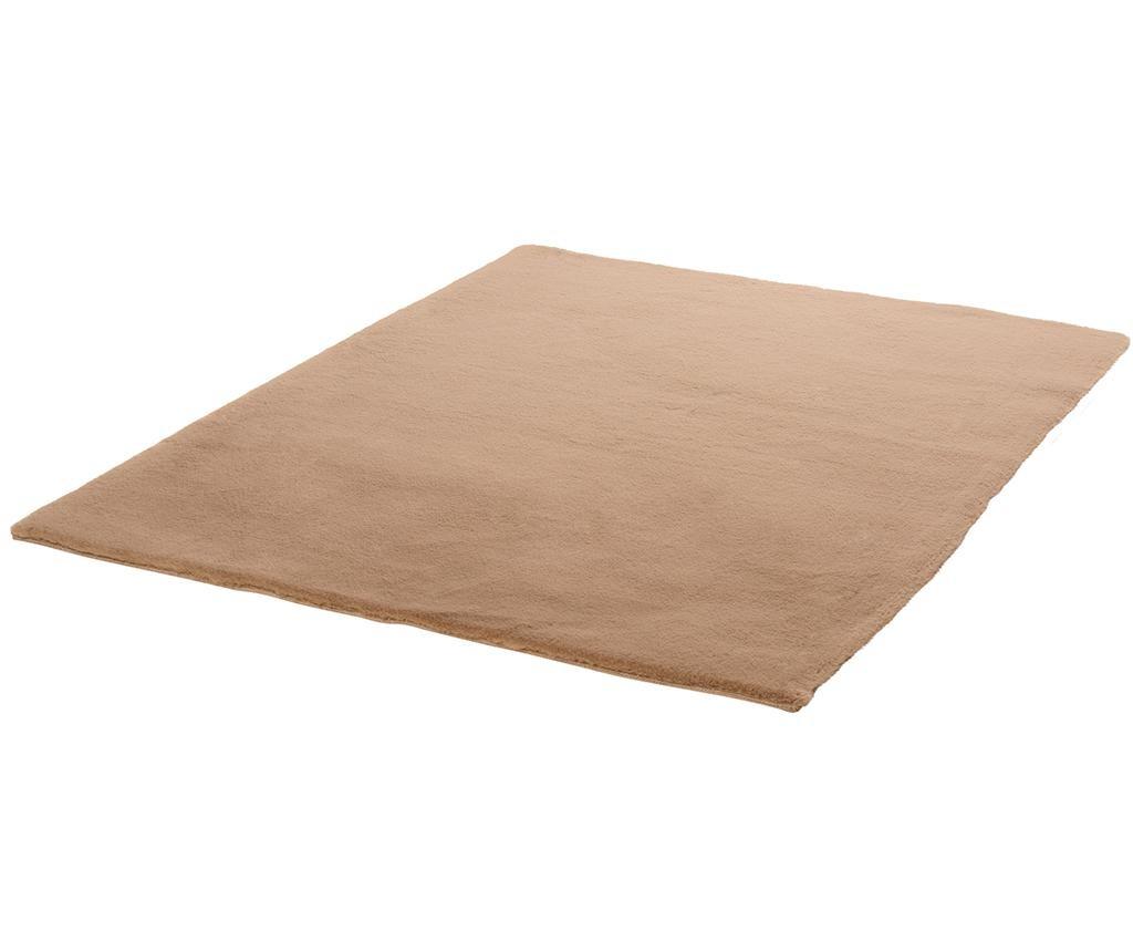 Tepih Mambo Bej 120x160 cm