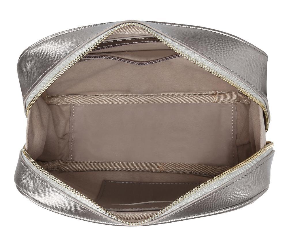 Дамска чанта Furley Platinum