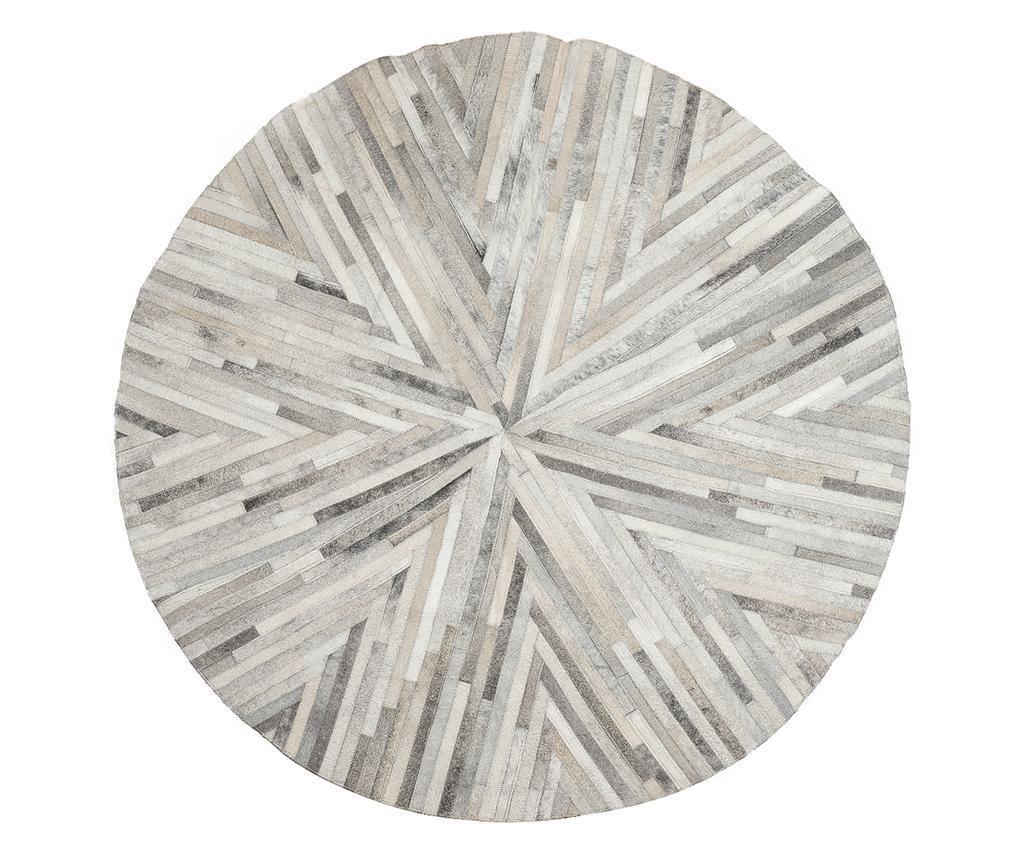 Preproga Arctic Star Grey 150 cm
