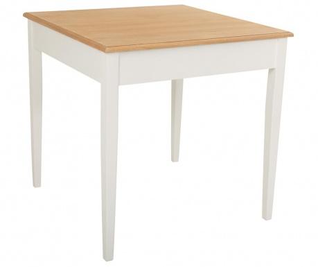 Stół Vertur