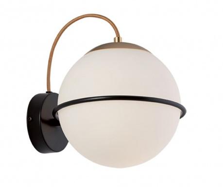 Ferero Fali lámpa